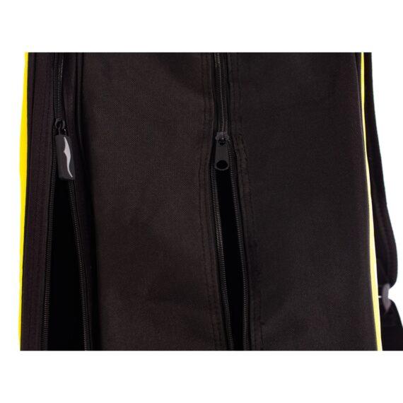 Paletero Softee Extra Cool Bag 2