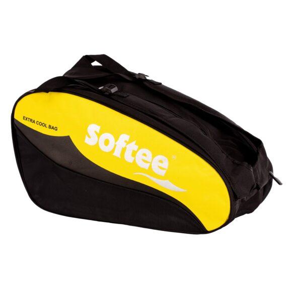 Paletero Softee Extra Cool Bag 1