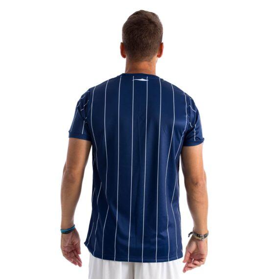 Camiseta Softee Liner Navy 2