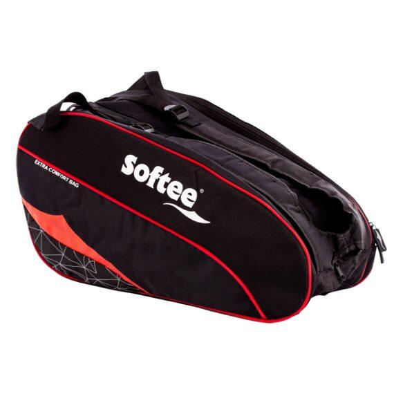 Paletero Softee Extra Comfort Bag 1