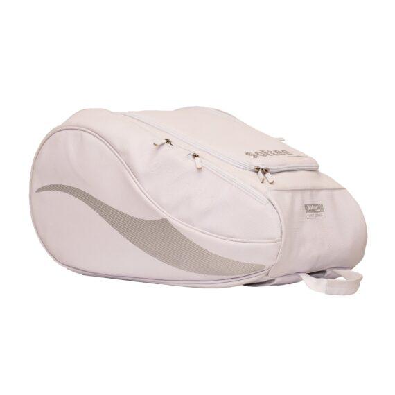 Paletero Softee Car Blanco 1